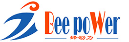 Shandong Bee Power Sports Industry Co., Ltd.