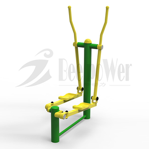 Outdoor Sky Stepper Joints Exercise FDL-A025
